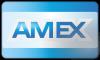 Bandeira Amex