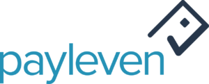 Payleven Mais Logo