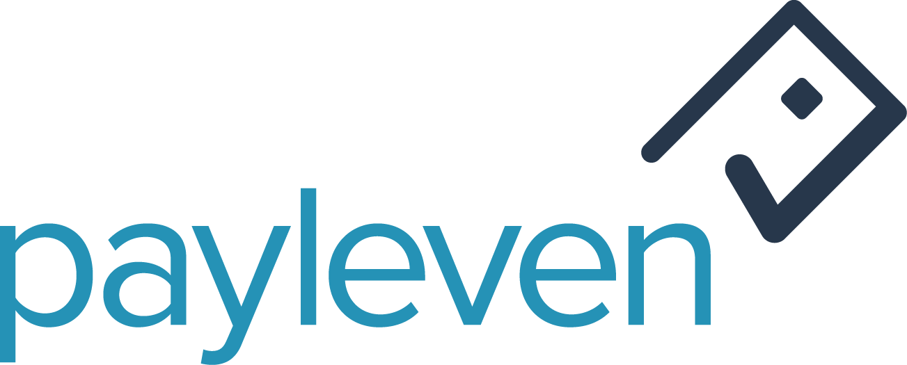 Logo Payleven