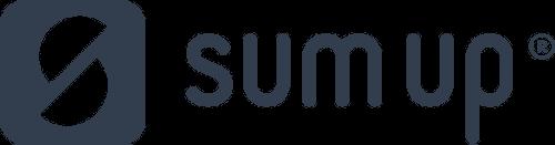 Logo da SumUp