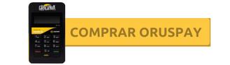 Comprar Maquininha Gracinha Oruspay