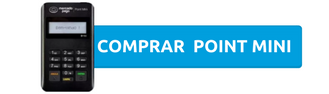 Comprar Point Mini Mercado Pago