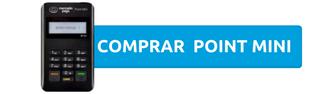 Comprar Point Mini Mercado Pago