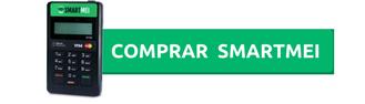 Comprar Maquininha SmartMEI