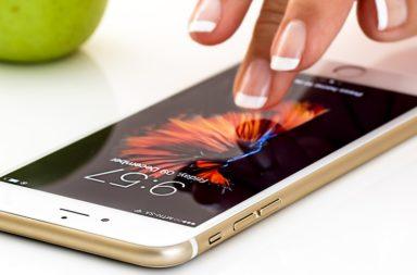 Máquinas de Cartões para iPhone e iPad (iOS Apple)